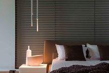 Подвесные светильники / Подвесные светодиодные светильники от компании ENFOG