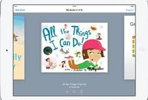 Book Reviews for the 21st Century / Tools used to create book reviews for 21st century students