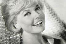 Doris Day / by Rosita Steps