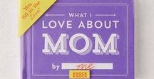Mother's Day & Gifts for Moms / Mother's Day   gifts for moms   gifts for mothers   Mother's Day cards   Mother's Day gifts   Mother's Day gift ideas