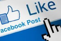 Buy Facebook Post Likes / We'll help you exponentially grow your social media following to improve your reputation. Use our services to Buy Facebook Likes, Facebook Followers, Facebook Share, Facebook Post Likes, Twitter Followers, Twitter Retweets, Instagram Followers, Instagram Likes, YouTube Subscribers, YouTube Views, YouTube Likes, Pinterest Followers, Pinterest Likes, Pinterest Repins, Google Plus Followers, all at highly competitive prices. https://bestsocialplan.com