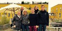 Feelgood Management 12.-14.10.16, München / GOODplace Training Impressionen │ Feelgood Manager Training │ Hamburg