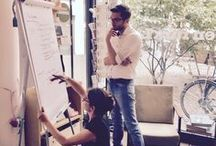 Feelgood Management 19.-21.06.17 / #feelgoodmanager #ausbildung #neuearbeitswelt #kulturgestalter #hamburg #job