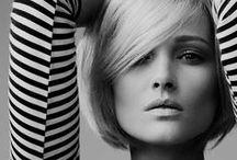 [ hair hair hair ] / by kirsten nielson