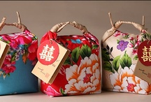 VEGEFARM food packaging / VEGEFARM VEGETARIAN & VEGAN RESTAURANT· TAIWANESE RESTAURANT · ASIAN FUSION · ORGANIC · HAMBURGER STRAßE 45-47 BREMEN GERMANY