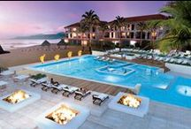 "Sandals LaSource Grenada / Grenada the ""island of spice""!! The Penultimate Resort in Sandals Properties! Located on the beautiful Pink Gin Beach surrounded by azure waters on 3 sides. Now excepting booking, grand opening is 12/12/13 this will be the most spectacular Sandals yet! To be one of the 1st to visit Grenada- Contact Jennifer ""Preferred Sandals & Beaches Resorts Specialist"" for all your  booking needs and wants at (815)210-7596 or lifesatriptravelinc@gmail.com"