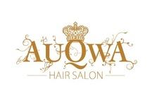 Hair Salon Graphic Design / ロゴ・チラシ・ハガキ・名刺・カードなど、クオリティーにこだわり抜いたものを幅広く制作しています。 また、Webサイトとイメージを合わせたトータル的なデザインの提案もしております。 無料相談・お見積もりはホームページからお問い合わせください。   ■Homepage http://tracks-j.com ■Blog  http://ameblo.jp/tracksgroup/
