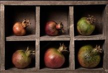 VEGEFARM ❤ fruits / VEGEFARM ❤ fruits VEGEFARM VEGETARIAN & VEGAN RESTAURANT· TAIWANESE RESTAURANT · ASIAN FUSION · ORGANIC · HAMBURGER STRAßE 45-47 BREMEN GERMANY
