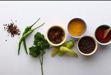 VEGEFARM ❤ herbs & spices / VEGEFARM ❤ herbs & spices VEGEFARM VEGETARIAN & VEGAN RESTAURANT· TAIWANESE RESTAURANT · ASIAN FUSION · ORGANIC · HAMBURGER STRAßE 45-47 BREMEN GERMANY