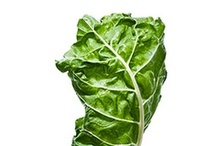 VEGEFARM ❤ leafy greens / VEGEFARM ❤ leafy greens VEGEFARM VEGETARIAN & VEGAN RESTAURANT· TAIWANESE RESTAURANT · ASIAN FUSION · ORGANIC · HAMBURGER STRAßE 45-47 BREMEN GERMANY