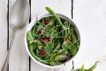 VEGEFARM ❤ salad greens / VEGEFARM ❤ salad greens VEGEFARM VEGETARIAN & VEGAN RESTAURANT· TAIWANESE RESTAURANT · ASIAN FUSION · ORGANIC · HAMBURGER STRAßE 45-47 BREMEN GERMANY