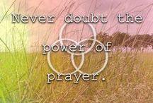 Urgent Prayer!!!!!!!!!
