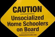 Homeschoolers Unite! / All homeschoolers welcome to join, just ask!  Pin anything about homeschooling (PLEASE try to avoid doubles and it must be clean) and invite whoever you want!  (as long as they're homsechooled)