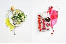 Yummy / Food Recepies