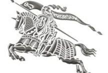 Burberry Art of the Trench Taipei 台北風衣藝術展 / Burberry Art of the Trench Taipei 台北風衣藝術展 展出日期:9/11(四)-9/24(三) 展出地點:Burberry台北101旗艦店