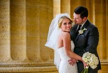 From the CB&G Blog / Links to our blog posts and updates from the Country Bride and Gent.