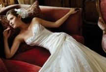 Sophia Tolli @ Country Bride / A small selection of the bridal gowns we carry from the Sophia Tolli for Mon Cheri Bridals Collection. New styles are being added and changed frequently. Please call or schedule an appointment if you are searching for a certain style. We look forward to seeing you!
