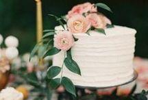 Wedding ideias