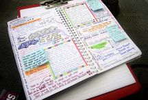 Journaling / Journaling ideas, prompts and inspiration