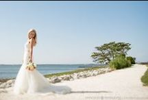 Country Brides and Gents / Some of our amazing brides and grooms as well as prom and special event fashions.