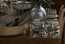 Flamant / Flamant charming furniture