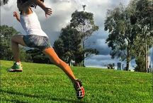 Running / All things running with a focus on young athletes.