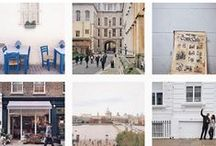 >> Travel Europe << / Travel inspiration and tips and to help you get around Europe. Contribute email: hello@storyv.com
