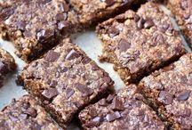 GLUTEN FREE BAKING / Baking Gluten-free recipes is easier than it seems!