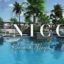 UNICO 20°87° Hotel Riviera Maya / Set on the stunning white beaches of Riviera Maya, UNICO 20°87° immerses guests in the culture of the region, from the locally-inflected cocktails and cuisines, to the art in the rooms. Three unique pools and a holistic spa and wellness center drive home a sense of relaxed luxury, while exciting pop-up events insert a touch of spontaneity into the experience.  ✔️Complementary Travel Planning Contact Jennifer at: lifesatriptravelinc@gmail.com (815)210-7596 www.facebook.com/lifesatriptravel13