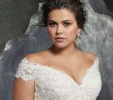 Morilee Julietta Collection @ Country Bride and Gent