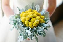 Inspiration: Bouquets