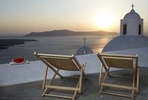 Historic Hotels: Greece