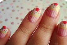 Nails ◇ /