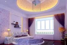 Our Dream House ♡