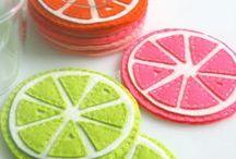 Cute crafty ideas