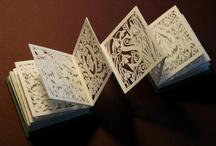 Paper art / by Jodi Henninger