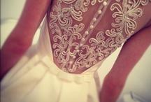 |WEDDING