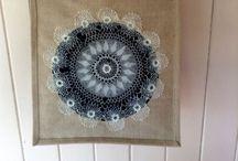 crafts and DIY / by Jodi Henninger