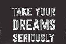 I would like ...