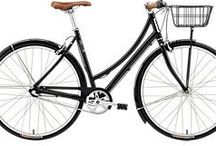 fietsenfietsen
