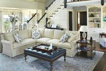 Home & living / Decoration, accessories, homes