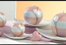 Heartfelt cadeaushop / Home accessories and lovely gifts