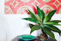 Decoratietips / home decor