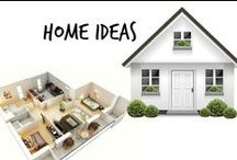 ⌂ Home Ideas