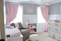 Dream home and DIY ideas / Future house ideas and DIY / by 🌸Michelle McDaniel🌙