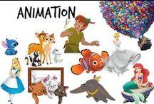 ☺︎ Animation