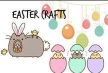 ❁ Easter