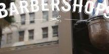 Barbershop's : :