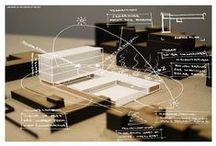 Advanced Architect