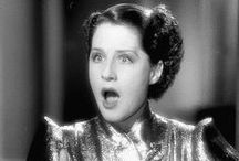 NORMA SHEARER, A GREAT LADY